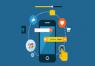 Mastering Mobile App Design With Sketch 3 ShopHacker.com Code | Kinguin