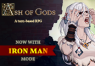 Ash of Gods Clé Steam | Kinguin