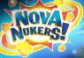 Nova Nukers! Steam CD Key | Kinguin