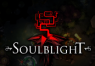 Soulblight Steam CD Key | Kinguin