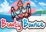 Beauty Bounce Steam CD Key | Kinguin