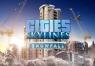 Cities: Skylines Snowfall Steam CD Key | Kinguin