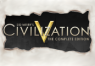 Sid Meier's Civilization V: Complete Edition Steam Clé  | Kinguin