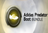 FIFA 15 - Adidas Predator Boot Bundle DLC Origin CD Key | Kinguin