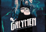 GREYMEN: A Post-Apocalyptic Band Reunion Steam CD Key | Kinguin