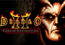 Diablo 2 Lord of Destruction US Battle.net CD Key | Kinguin