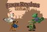 Four Realms Steam CD Key | Kinguin