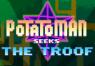 Potatoman Seeks the Troof + Soundtrack DLC Steam CD Key | Kinguin