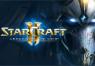 StarCraft II: Legacy of the Void RU Battle.net CD Key   Kinguin