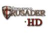Stronghold HD + Stronghold Crusader HD Pack Steam CD Key | Kinguin