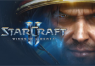 Starcraft 2 EU Wings of Liberty Battle.net CD Key (PC/MAC) | Kinguin