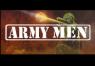Army Men Steam CD Key   Kinguin