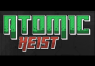 Atomic Heist Steam CD Key | Kinguin
