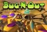 Bug N Out Steam CD Key | Kinguin