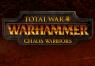 Total War: Warhammer - Chaos Warriors Race Pack Steam CD Key | Kinguin