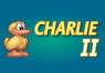 Charlie II Steam CD Key | Kinguin