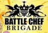 Battle Chef Brigade Steam CD Key | Kinguin