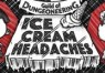 Guild of Dungeoneering - Ice Cream Headaches DLC Steam CD Key | Kinguin