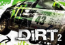 DiRT 2 Steam CD Key | Kinguin