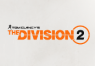 Tom Clancy's The Division 2 PRE-ORDER EMEA Uplay CD Key | Kinguin