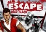 Escape Dead Island Steam CD Key  | Kinguin