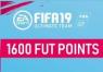 FIFA 19 - 1600 FUT Points XBOX One CD Key | Kinguin