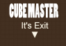 Cube Master Steam CD Key | Kinguin