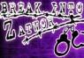 Break Into Zatwor Steam CD Key   Kinguin