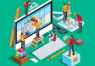 Java Swing : Graphical User Interface ( GUI ) ShopHacker.com Code | Kinguin