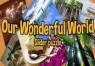 Our Wonderful World Steam CD Key | Kinguin