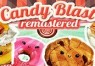 Candy Blast Steam CD Key | Kinguin