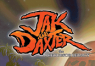 Jak and Daxter: The Precursor Legacy EU PS4 CD Key | Kinguin