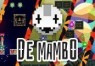 De Mambo Steam CD Key | Kinguin