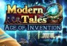 Modern Tales: Age of Invention Steam CD Key | Kinguin