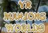 VR Mahjong worlds Steam CD Key | Kinguin