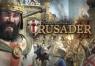 Stronghold Crusader 2 Steam CD Key | Kinguin