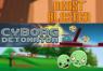 Cyborg Detonator + Zombie Boom + Beast Blaster Steam CD Key | Kinguin