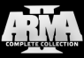 Arma II: Complete Collection Steam CD Key | Kinguin
