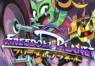 Freedom Planet EU Wii U CD Key | Kinguin