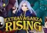 Extravaganza Rising Steam CD Key   Kinguin
