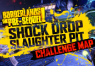 Borderlands: The Pre-Sequel - The Shock Drop Slaughter Pit DLC Steam CD Key | Kinguin