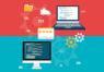 Java Web Services and XML:ORACLE Exam Preparation ShopHacker.com Code | Kinguin