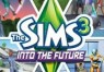 The Sims 3 - Into the Future Expansion Pack Origin CD Key | Kinguin