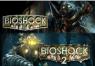 Bioshock + Bioshock 2 Pack Steam CD Key | Kinguin
