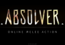 Absolver Steam CD Key | Kinguin