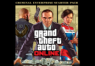 Grand Theft Auto V - Criminal Enterprise Starter Pack DLC Rockstar Digital Download CD Key | Kinguin