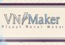Visual Novel Maker Steam CD Key | Kinguin