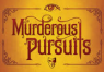 Murderous Pursuits EU Steam CD Key | Kinguin