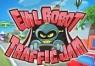 Evil Robot Traffic Jam HD Steam CD Key | Kinguin