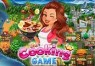 The Cooking Game Steam CD Key | Kinguin